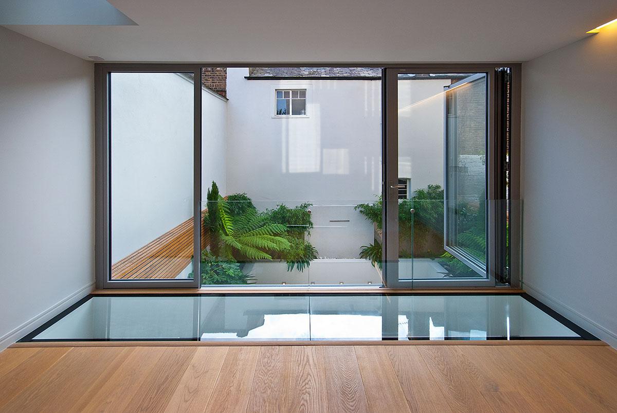 modern-home-90-smerin4