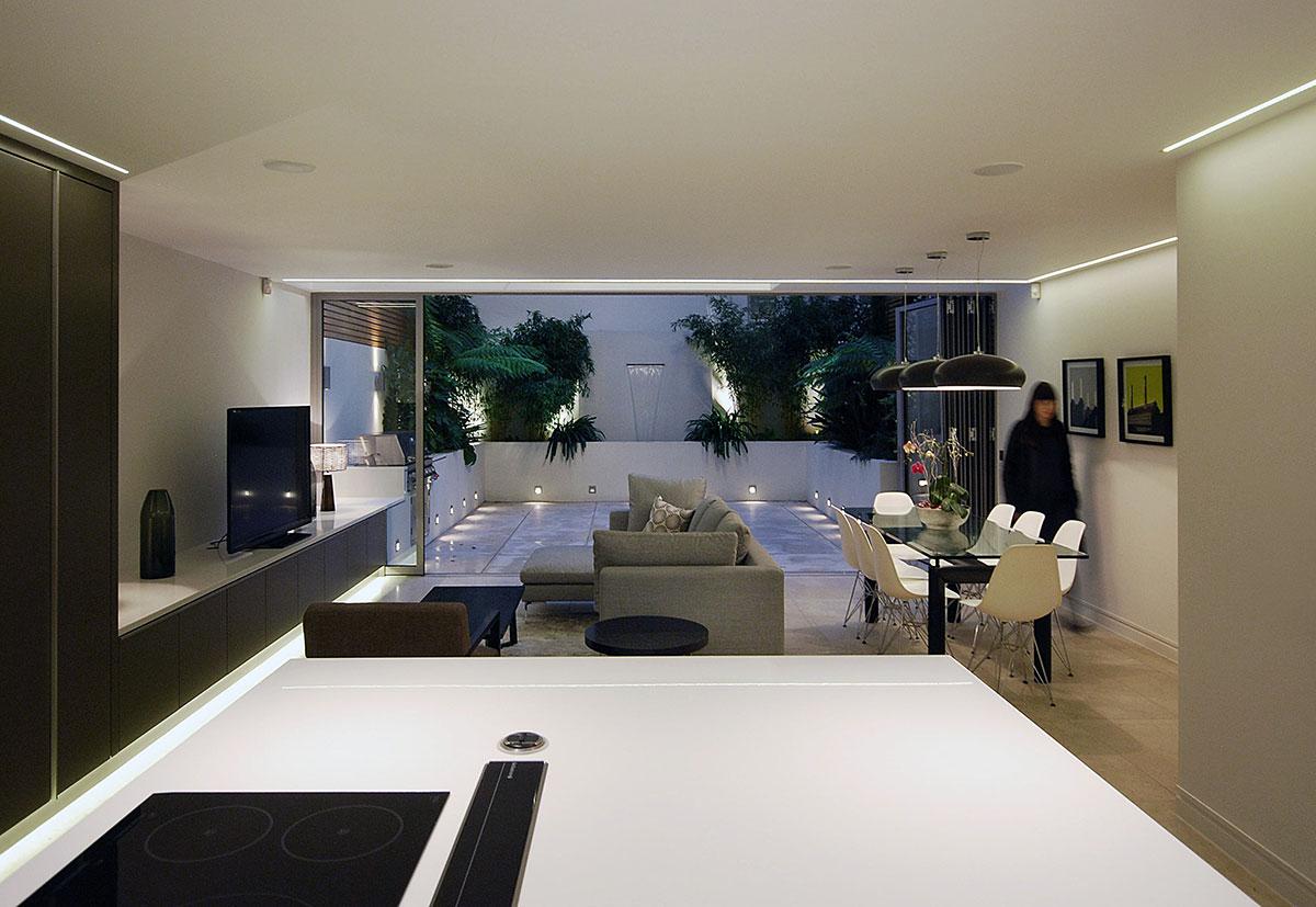 modern-home-90-smerin9