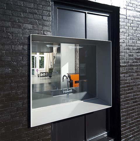 modern-home-blackpearl-3