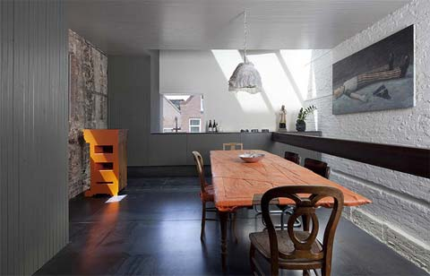 modern-home-blackpearl-5