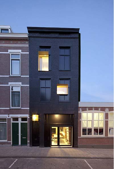 modern-home-blackpearl