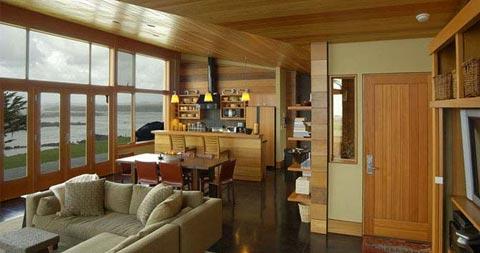 modern-home-bluff-5