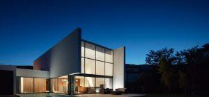 modern home design exterior tva 300x140 - Gafarim House