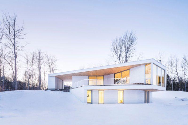 modern home design mua 800x534 - Nook Residence