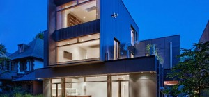 modern-home-design-tact