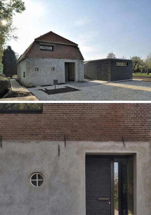 modern-home-extension-acht53