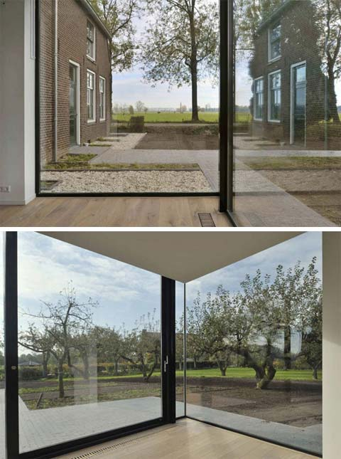 modern-home-extension-acht55