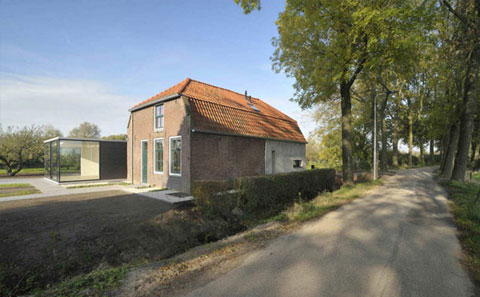 modern-home-extension-acht56