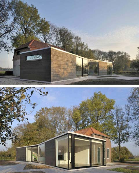 modern-home-extension-acht57