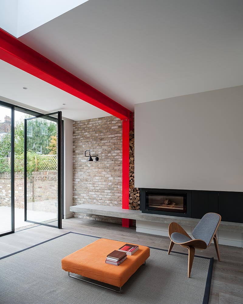 modern-home-extension-agnes-3