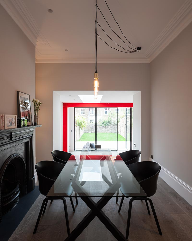 modern-home-extension-agnes-4