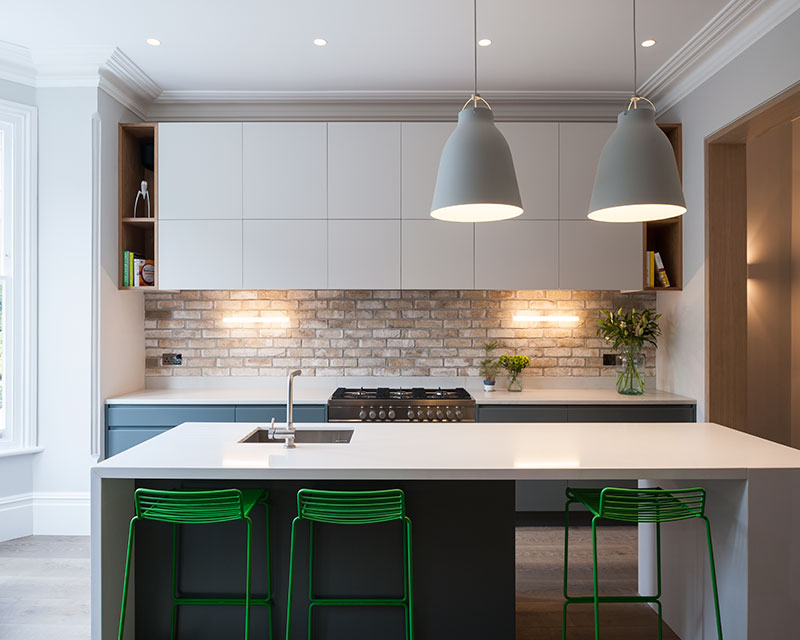modern-home-extension-agnes-5
