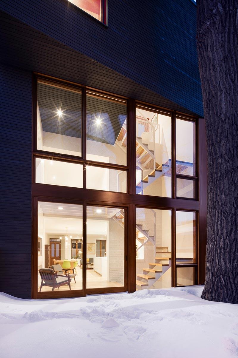 modern-home-extension-am1