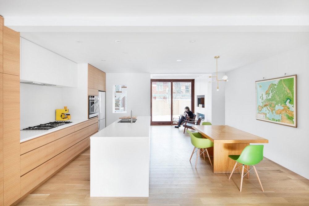modern-home-extension-am2