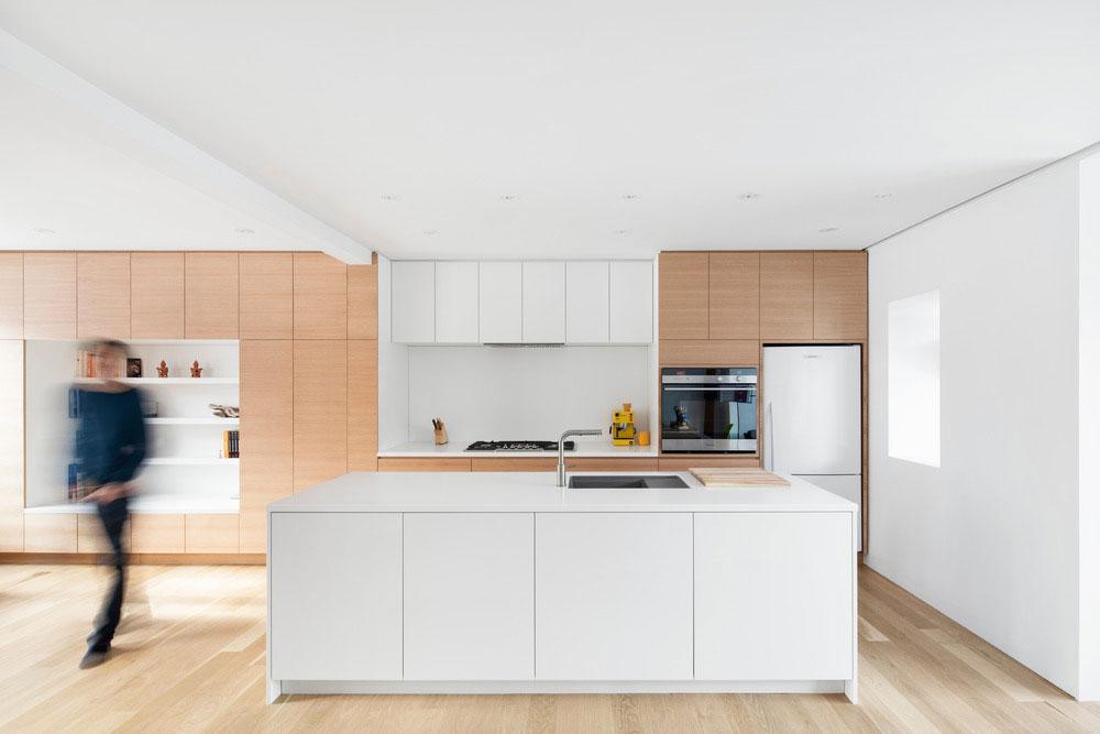 modern-home-extension-am3