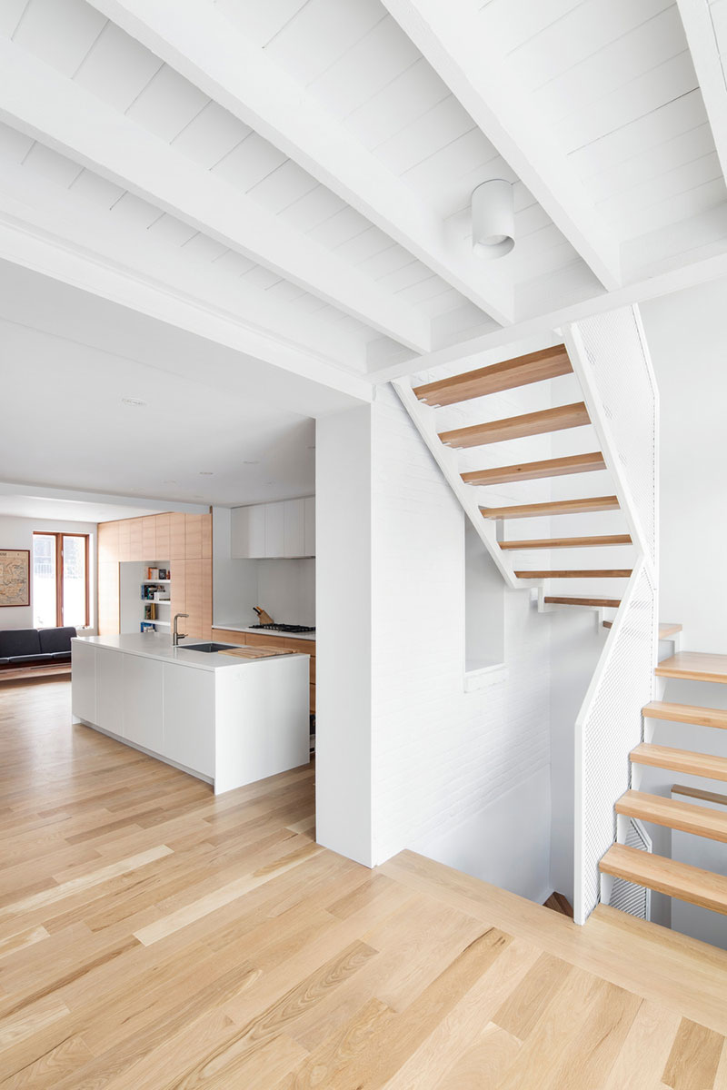 modern-home-extension-am5