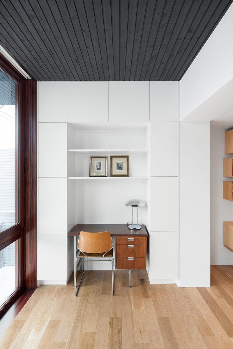 modern-home-extension-am7