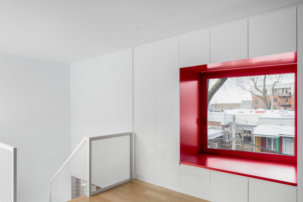 modern-home-extension-am8