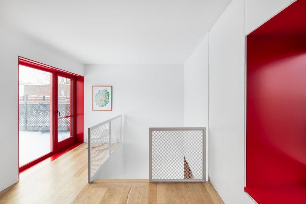 modern-home-extension-am9