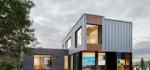 modern-home-extension-bic