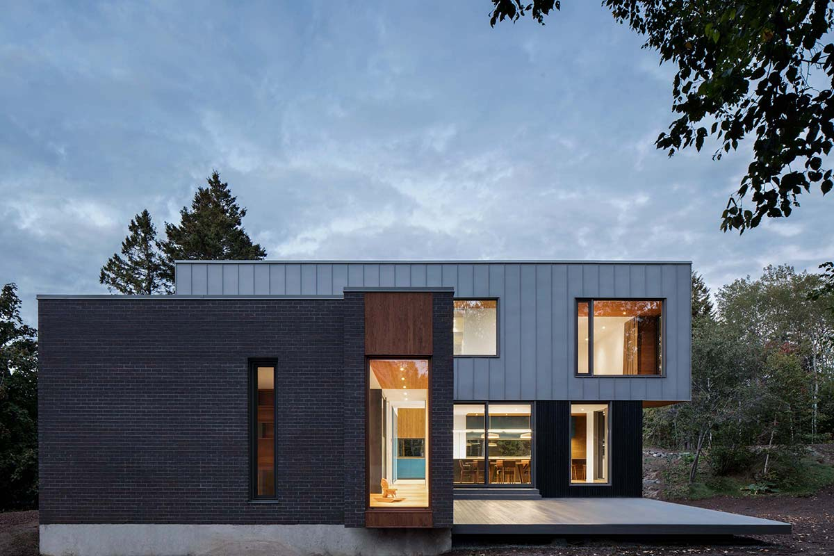 modern-home-extension-bic1