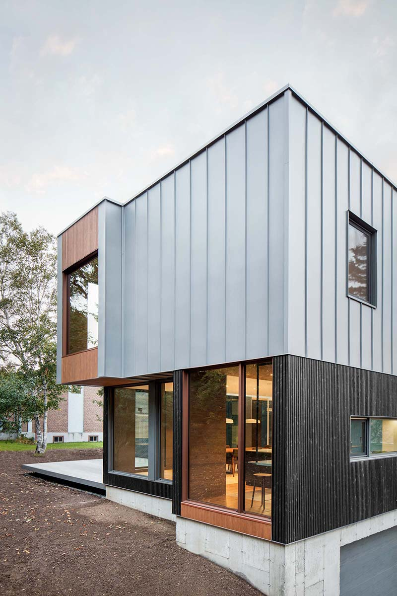 modern-home-extension-bic3