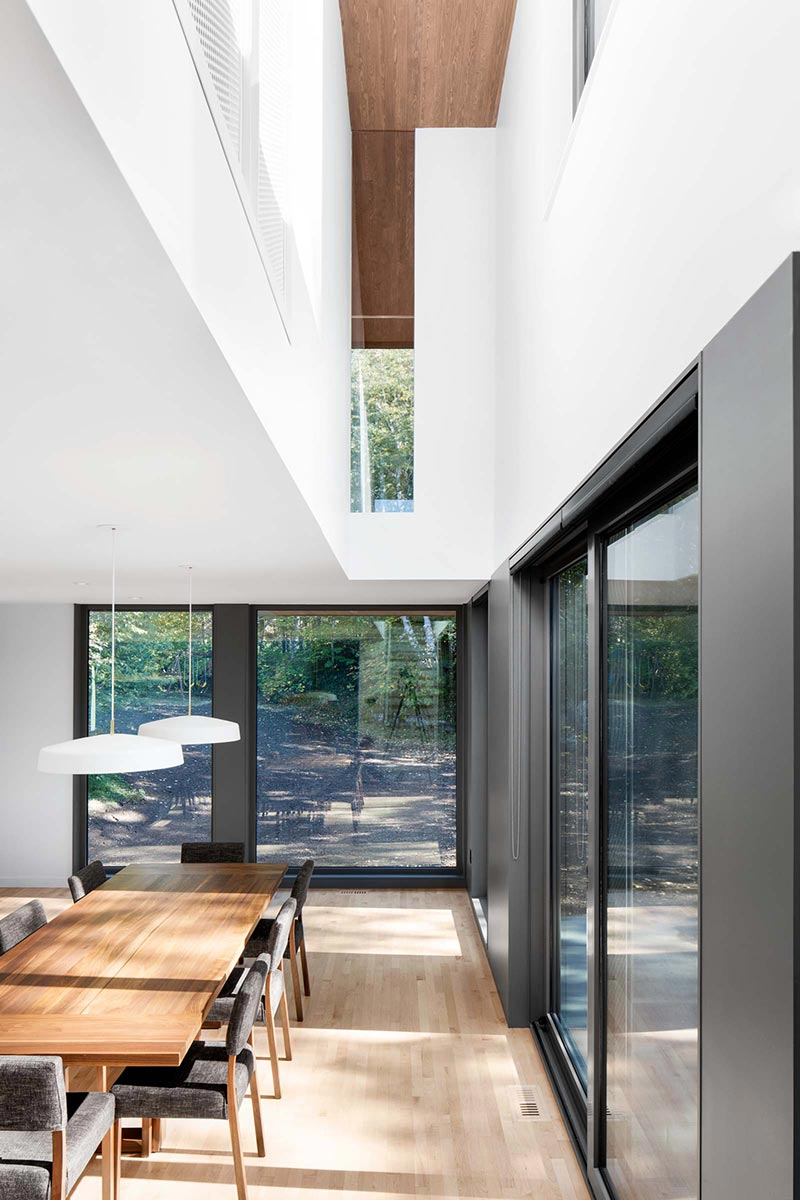 modern-home-extension-bic6
