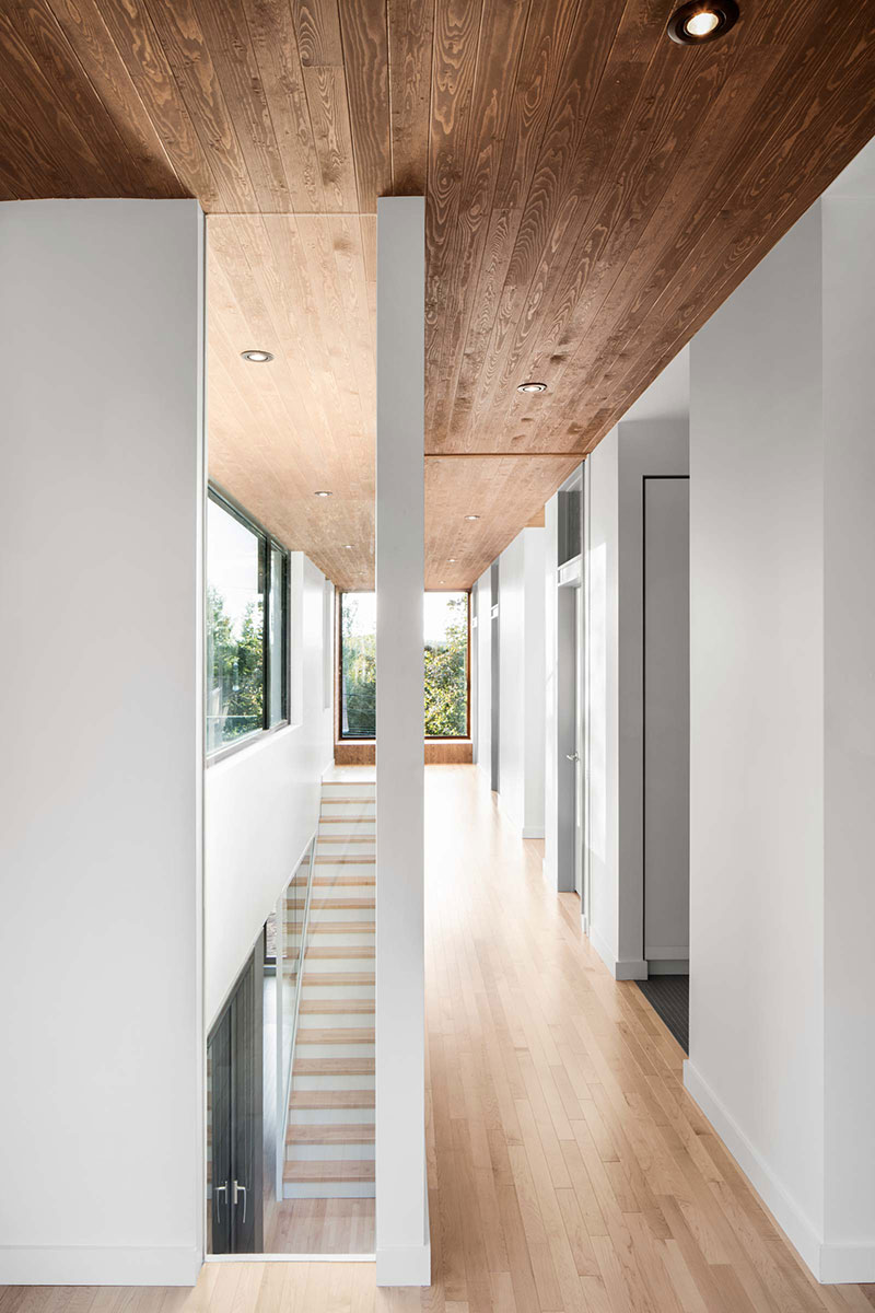 modern-home-extension-bic7
