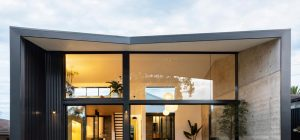modern home extension design cp 300x140 - Binary House