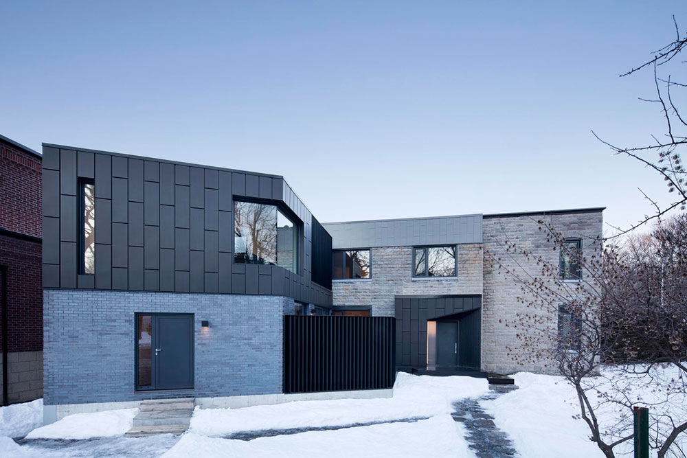 modern-home-extension-na1