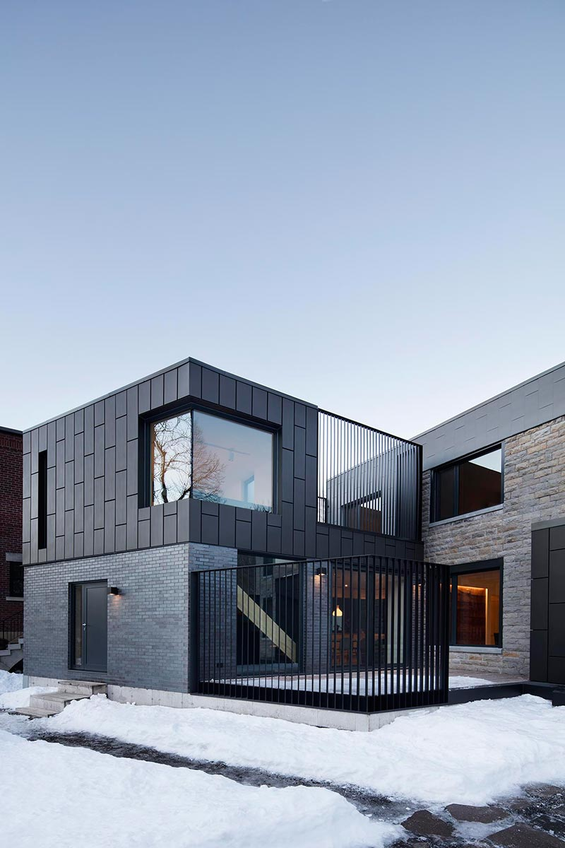modern-home-extension-na2