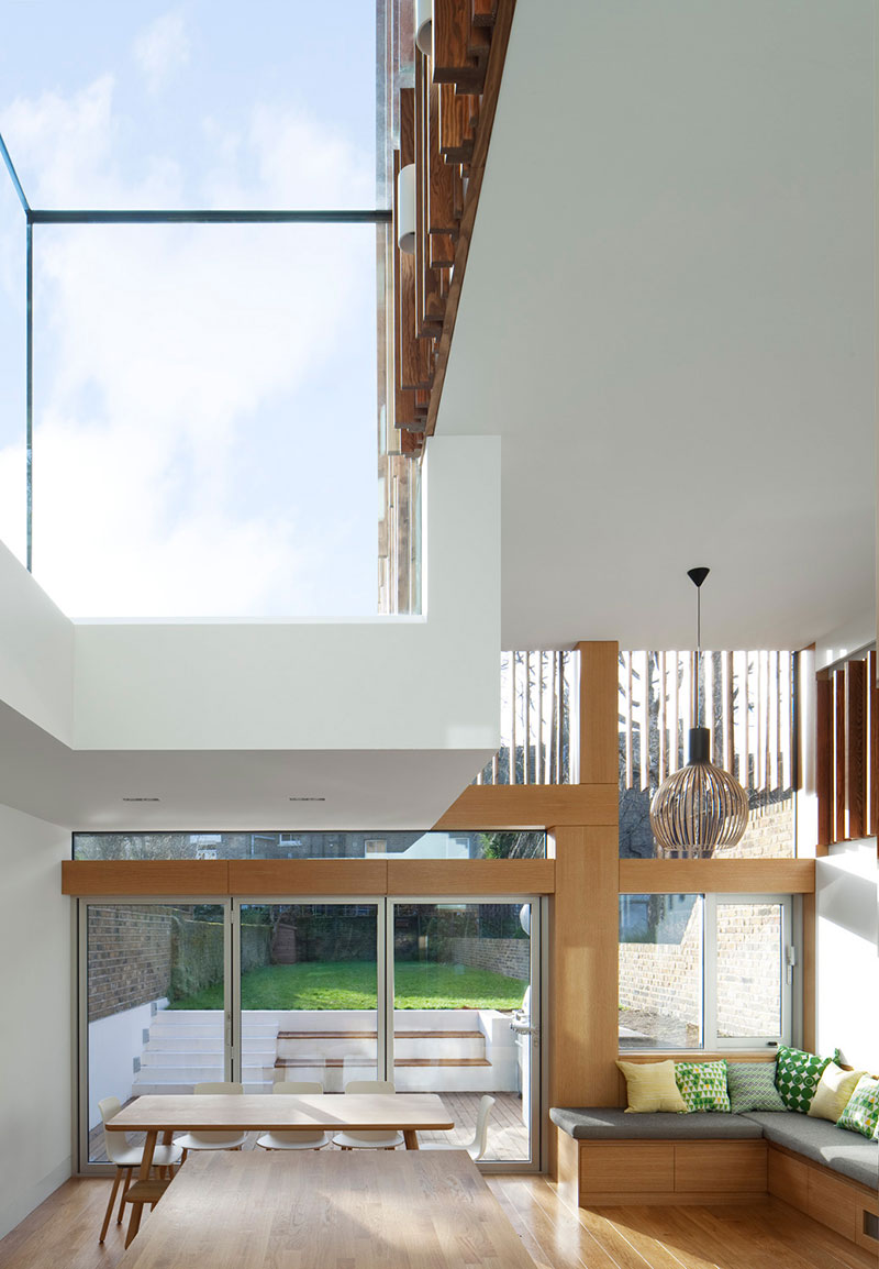 modern-home-extension-pad5