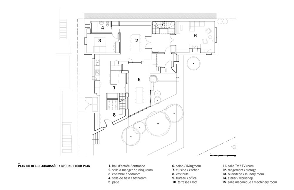 modern-home-extension-plan-na