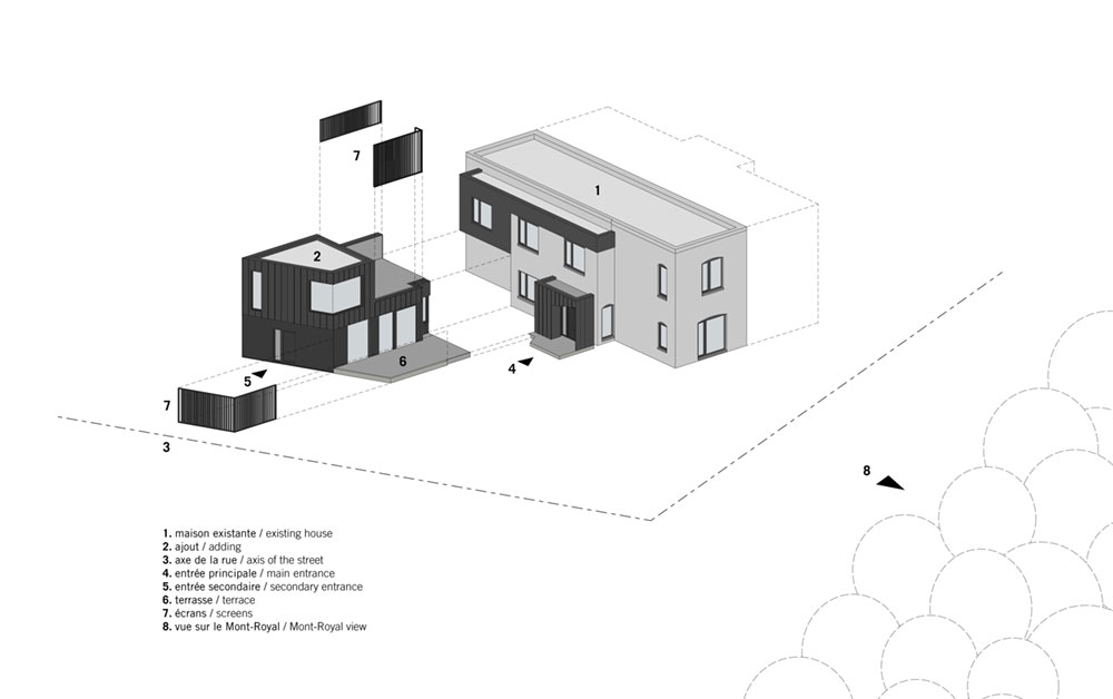 modern-home-extension-plan-na1