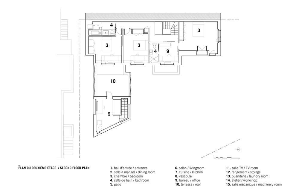 modern-home-extension-plan-na2