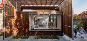 modern home extension screen 300x140 - Screen House