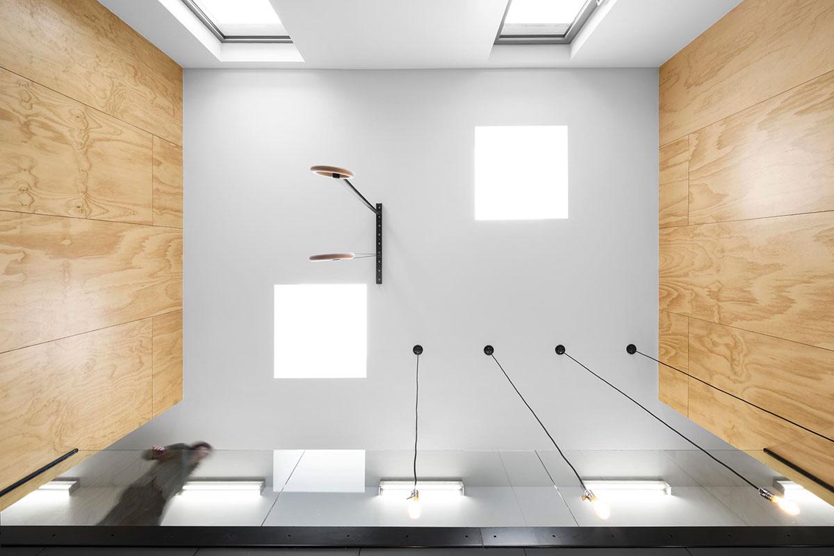 modern-home-gym-na0