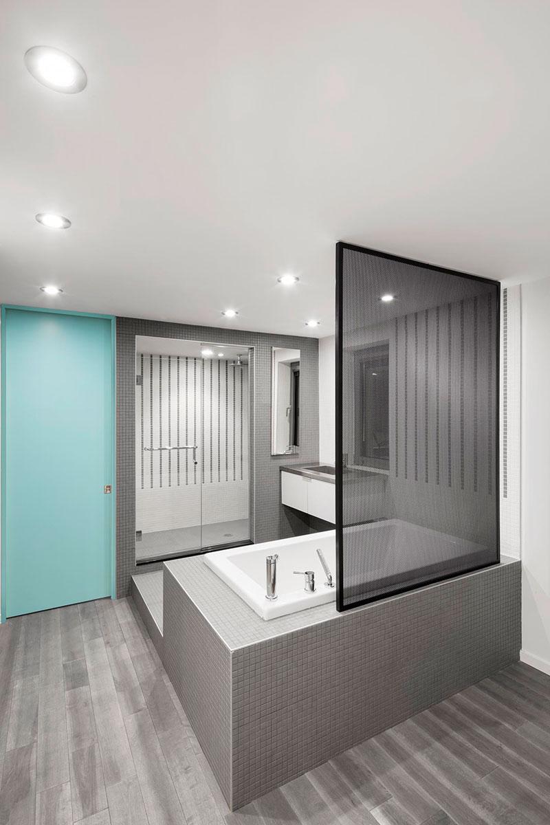 modern-home-gym-na10