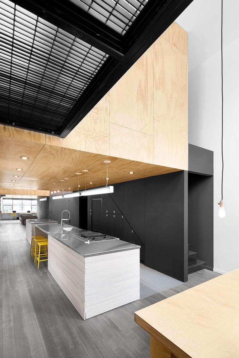modern-home-gym-na2