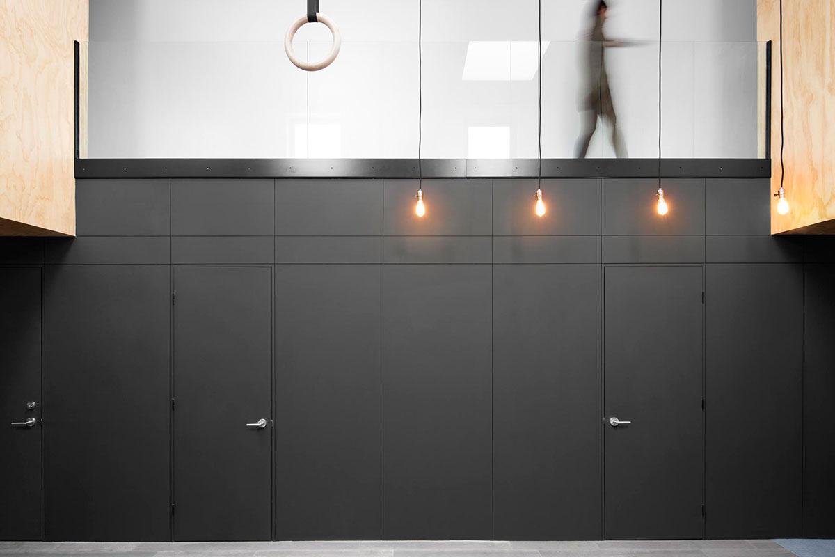 modern-home-gym-na3