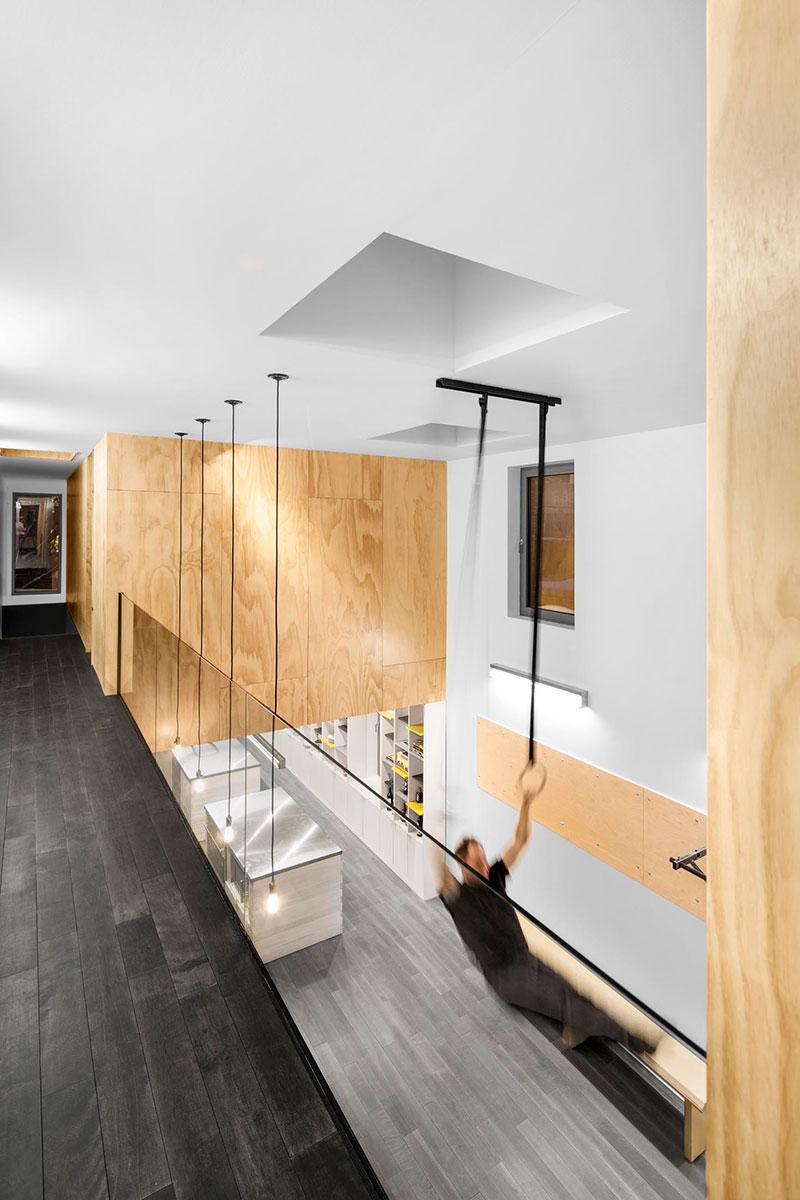modern-home-gym-na4
