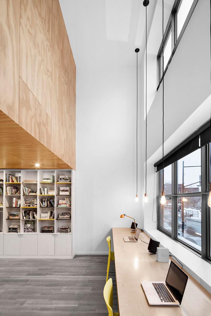 modern-home-gym-na5