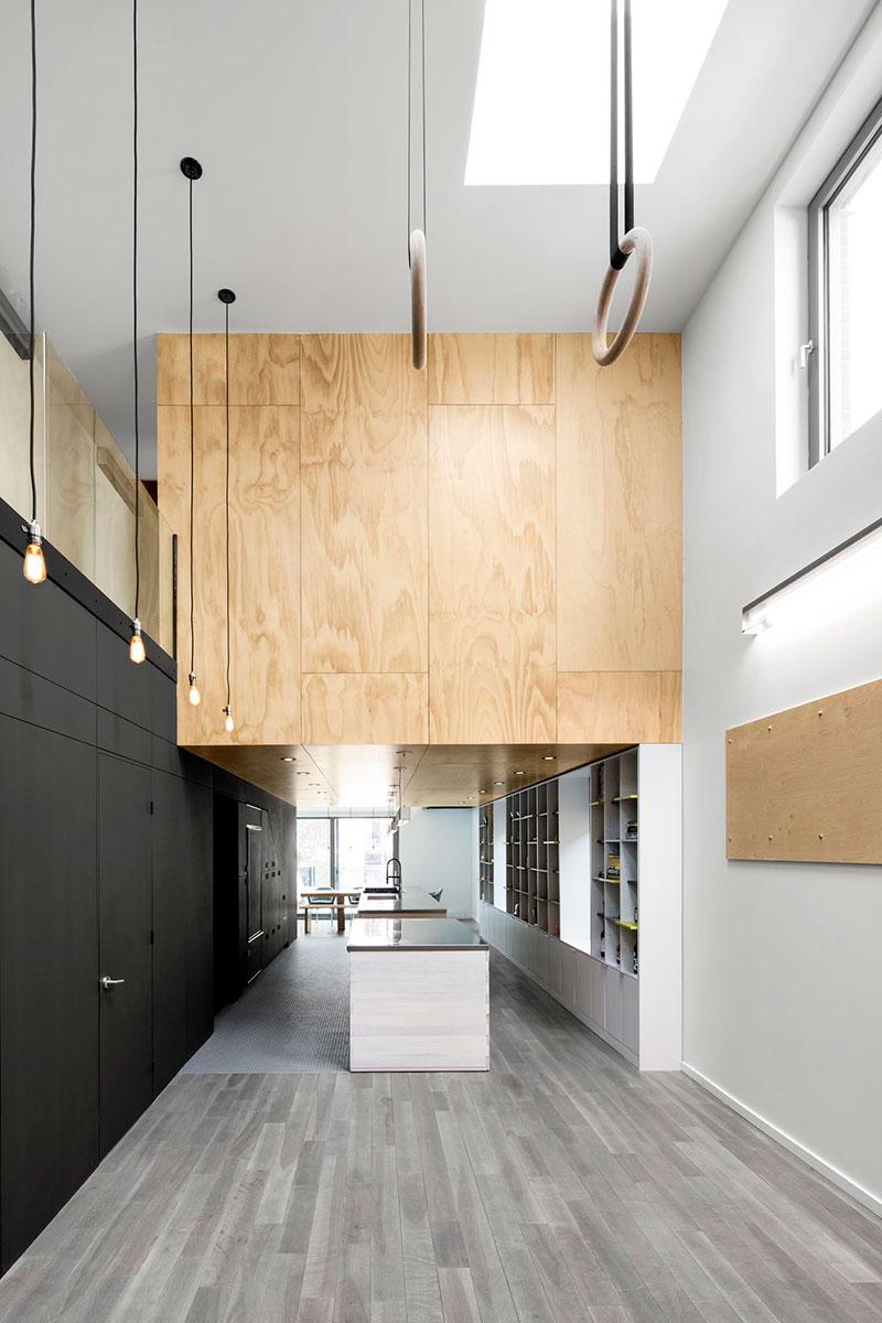 modern-home-gym-na7