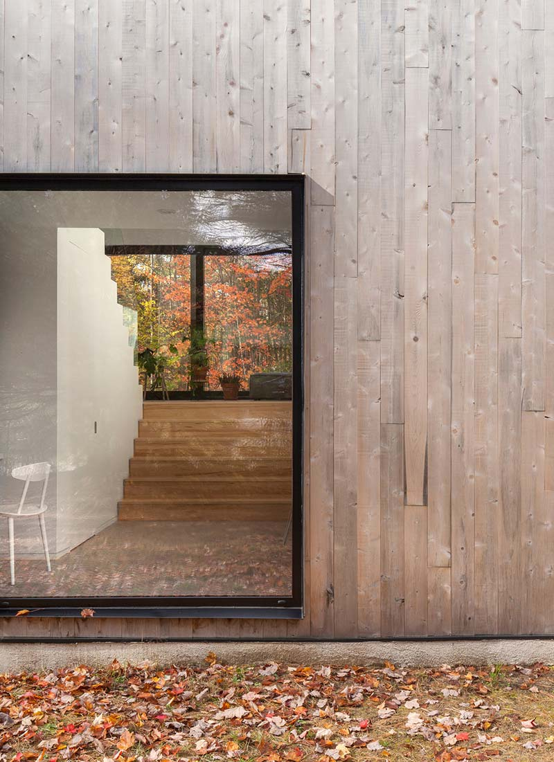 modern-home-ls-architecture-1