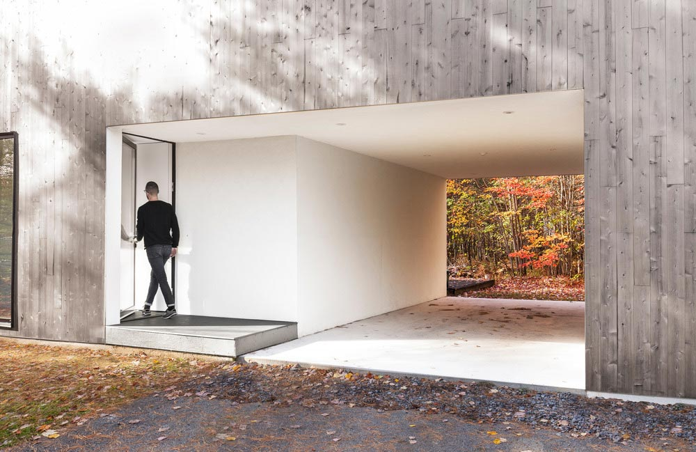 modern-home-ls-architecture-3
