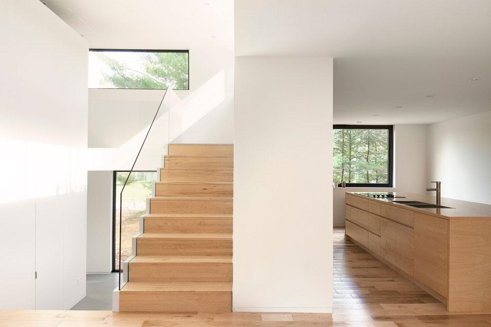 modern-home-ls-architecture-4
