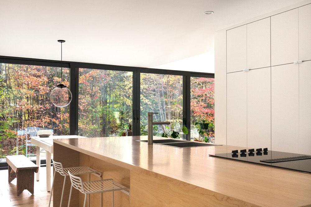 modern-home-ls-architecture-5