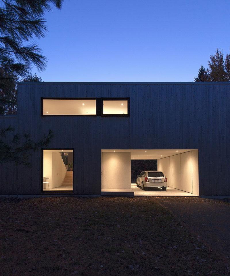 modern-home-ls-architecture-8