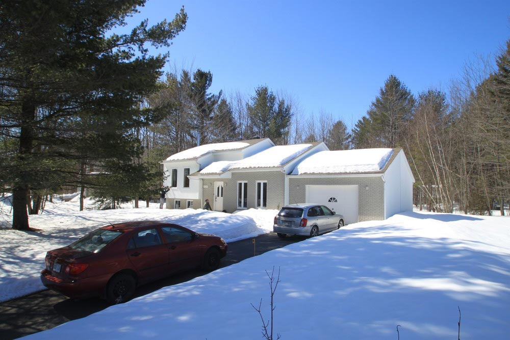 modern-home-ls-architecture-9
