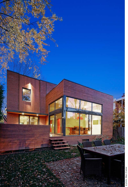 modern-home-mdc